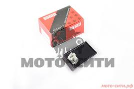 "Коммутатор Honda Lead 90 / Joker 90 / Cabina 90 / Broad 90 (HF05) ""STAR"""