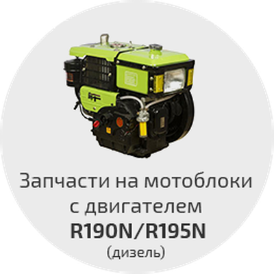 ремонт дизельного двигателя своими руками